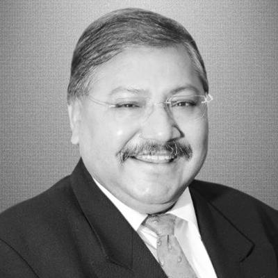 Neeraj Agarwal, Member of the Board