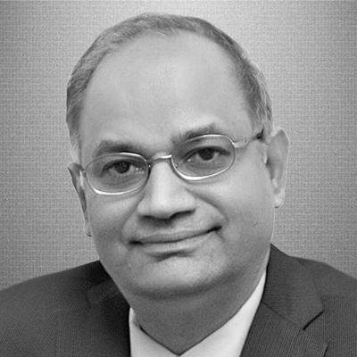 Ravi Kumar, Member of the Board