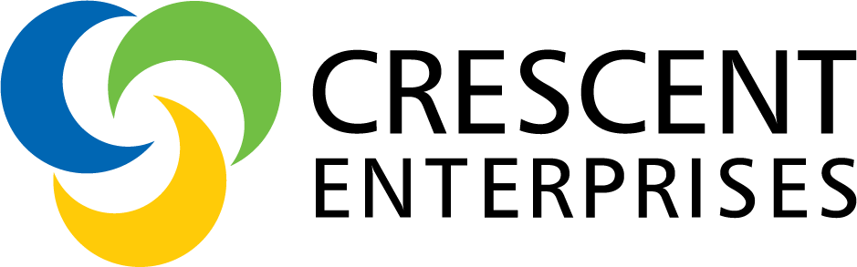 Crescent Enterprises