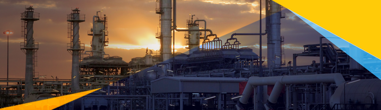 innovative natural gas production, sustainable natural gas production
