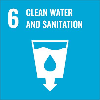 Crescent Petroleum SDGs 06