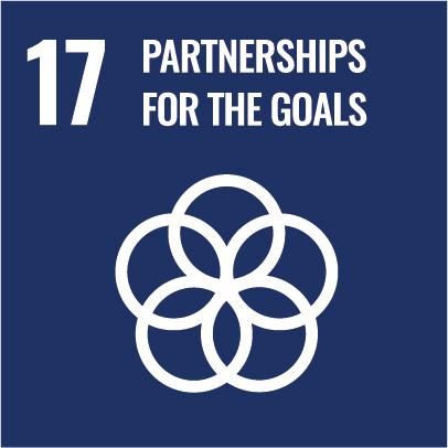 Crescent Petroleum SDGs 17