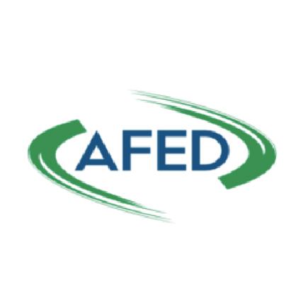 Arab Forum for Environment and Development conference