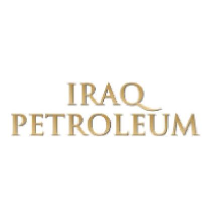 CWC Iraq Petroleum Conference