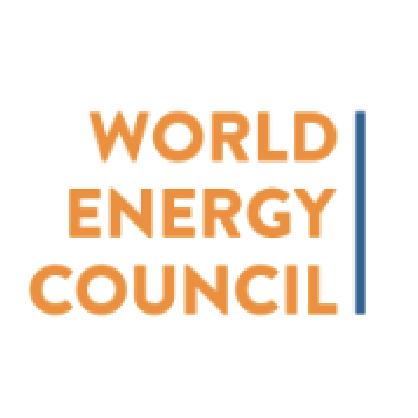 World Energy Council Congress