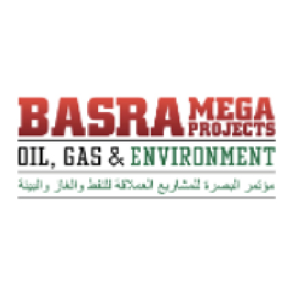 Basra Megaprojects—Oil