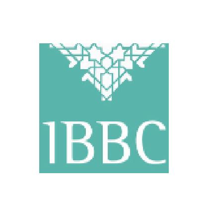 Iraq Britain Business Council Autumn Conference