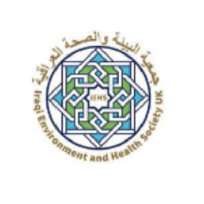 Iraqi Environment and Health Society-UK