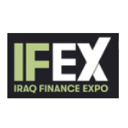 Iraq Finance Expo