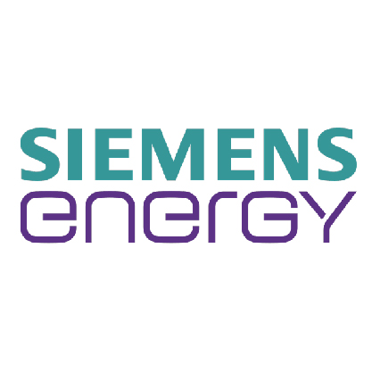 Siemens Energy's MEA Energy Week