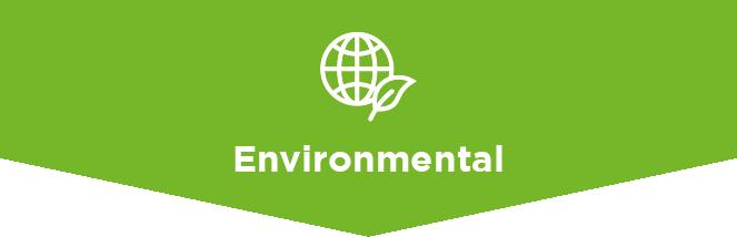 Crescent Petroleum Sustainability Report 2021
