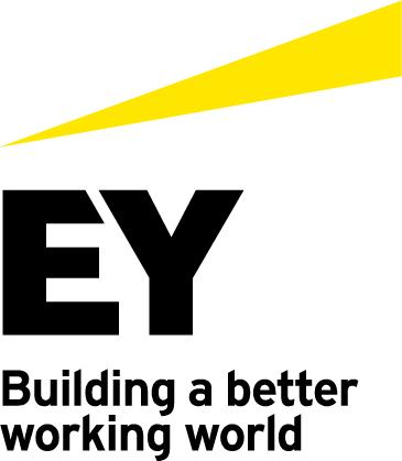 EY- Crescent Petroleum