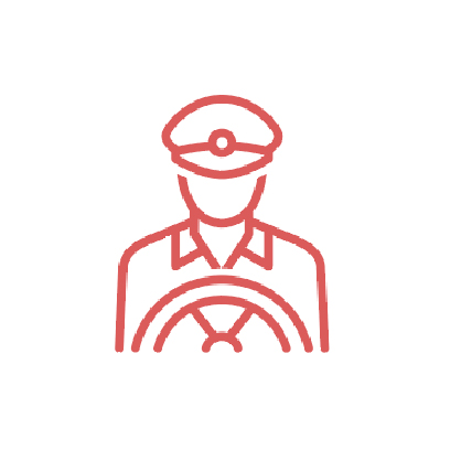 Crescent Petroleum Sustainability Report Icon